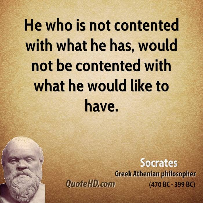 socrates views on virtue and happiness Happiness and virtue in socrates' moral theory  are we not entitled to conclude that this is our best guide to the true relation of virtue to happiness in socrates .